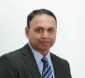Dr Mukherjee